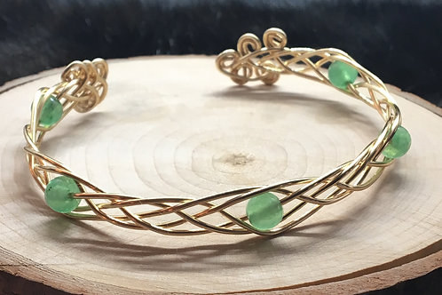 Bracelet Brigantia