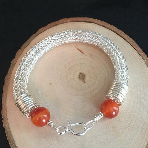 Bracelet Viking
