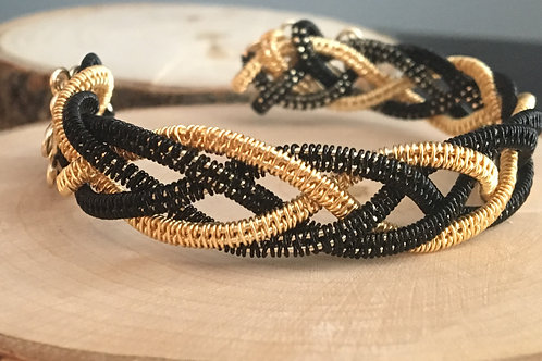 Bracelet Avalon