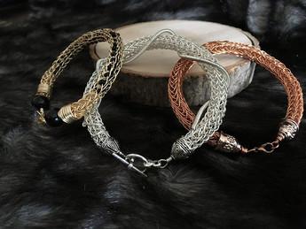 bracelets vikings.jpg