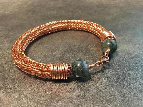 Bracelet Leela