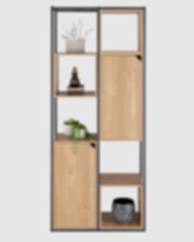 loft-living-2x5.png