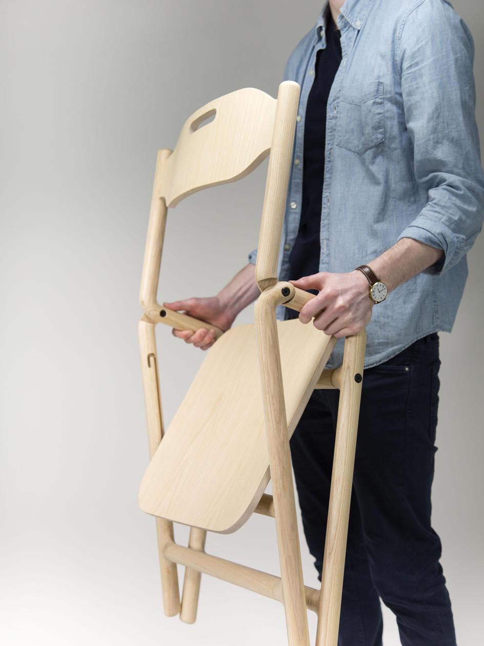 folding-chair-02
