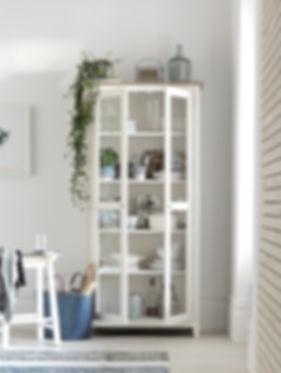 highbury-bookcase-situ-001-lo.jpg