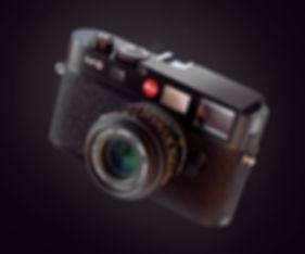 Leica M9 2.jpg