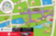 SBYFestivalMap 2019 (1).jpg
