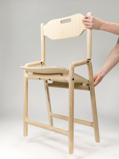 folding-chair-01