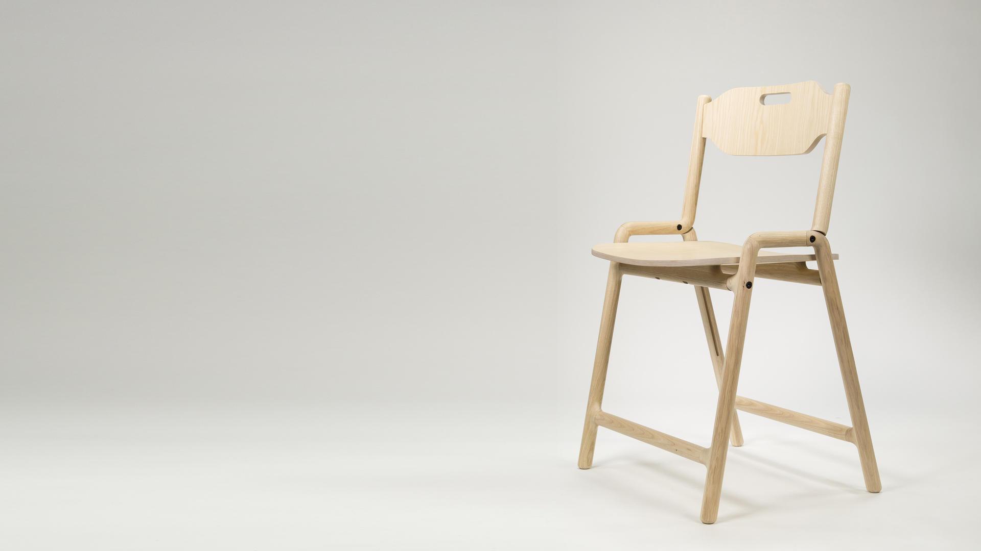 folding-chair-05