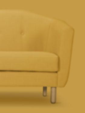 elin-yellow-3-001.JPG