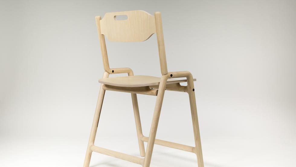 folding-chair-06