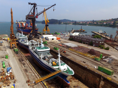 Astander moves into hydrojetting