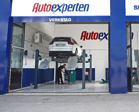 Autoexperten_edited.jpg