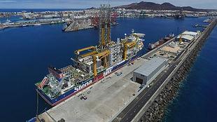 Astican Pier_JML Shipyard Agency_low.jpg