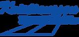 Kristiansson-Bil-logo-3.png