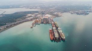 Sefine Shipyard.jpg