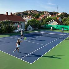 Fjällbacka Tennis