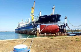 Carell_JML Shipyard Agent.jpg