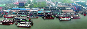 Overview of Chengxi Shipyard (002).jpg