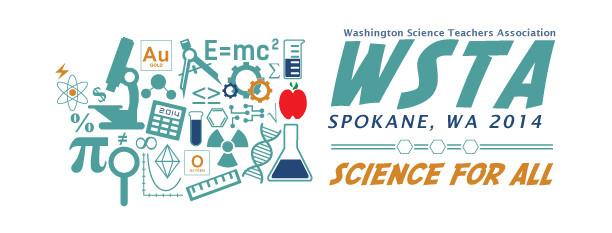 WSTA Logo
