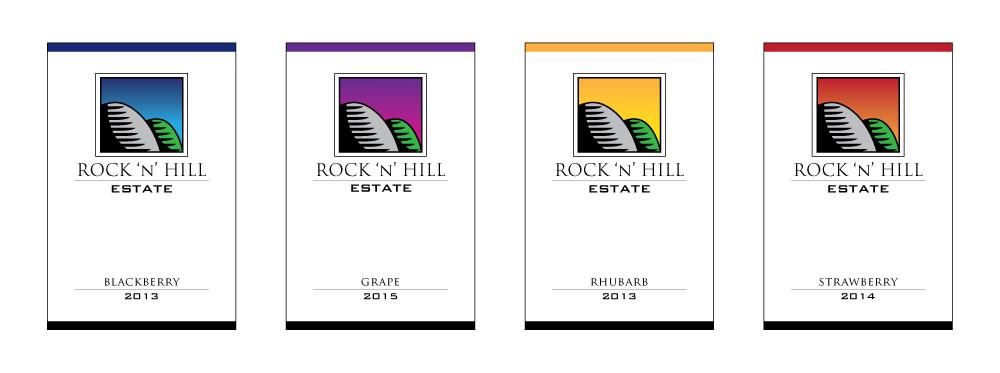 Rock 'n' Hill Estates