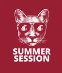 Summer Session Coug Shirt