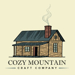Cozy Mt Craft Co