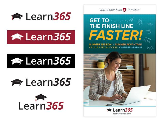 Learn 365