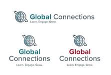 Global Campus logo