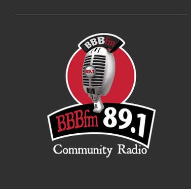 BBB_FM.jpg