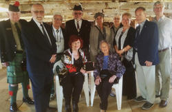 Group with bible 20150928_145243 LR