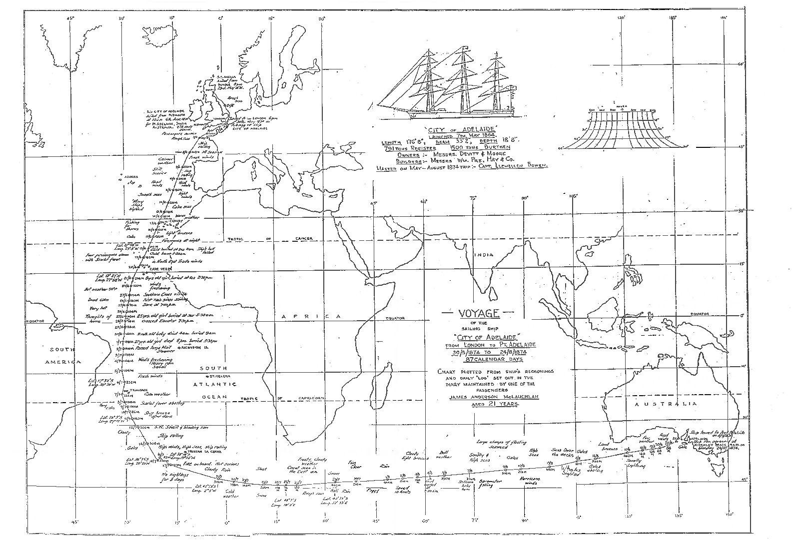 map1874
