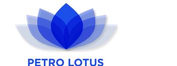 PetroLotus logo.png