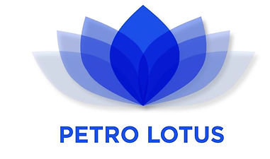 Petro-Lotus Logo.JPG