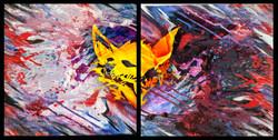 RGZ2-Cat