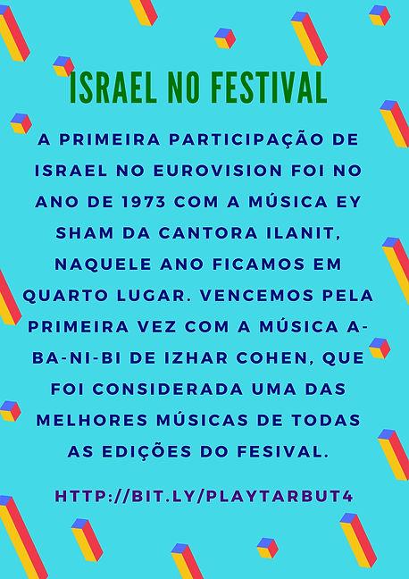 ISRAEL NO EUROVISION-1.jpg