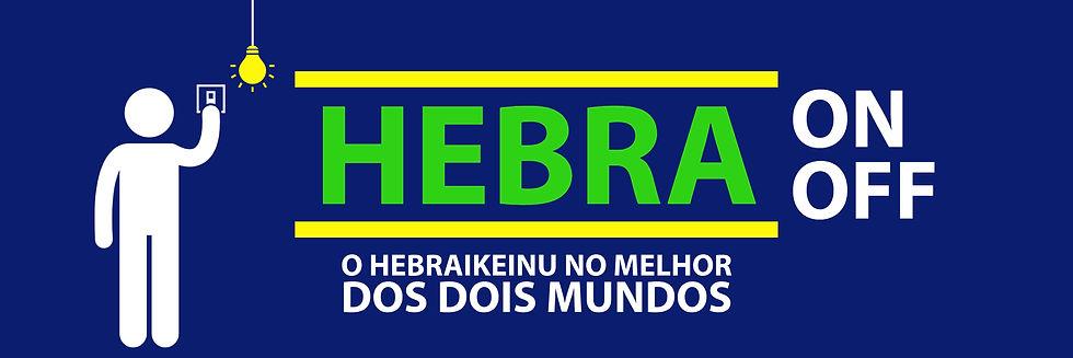 Hebraonoff.jpg