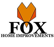 Fox home improvements.jpg
