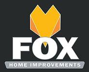 fox homes logo new.JPG