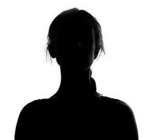 silhouette one.jpg