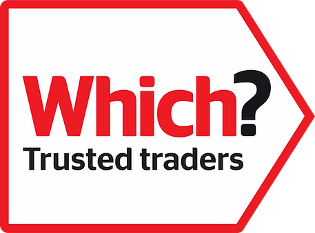 trusted-traders.png