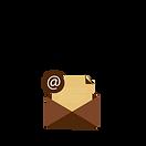 la-lettre.png