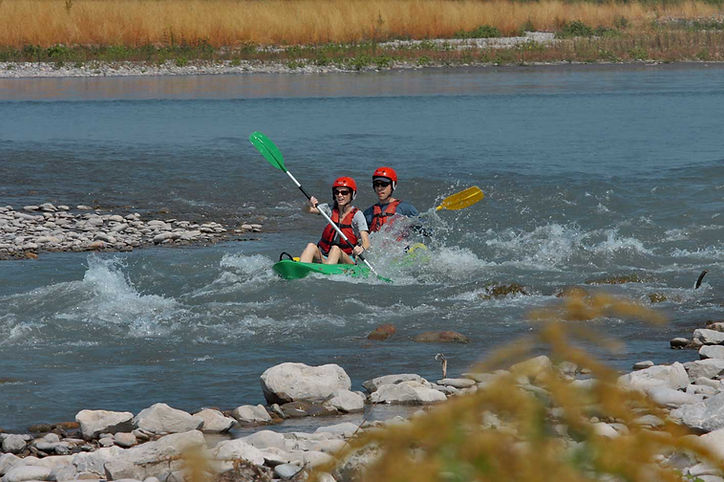 kayak-durance5.jpg
