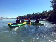 kayak-durance2.jpg