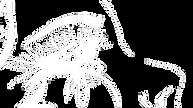 Tinkertart logo