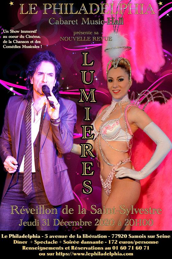 LUMIERES REVUE Saint Sylvestre 2020 v2 o