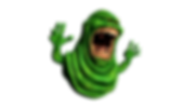 kiss slimer.png