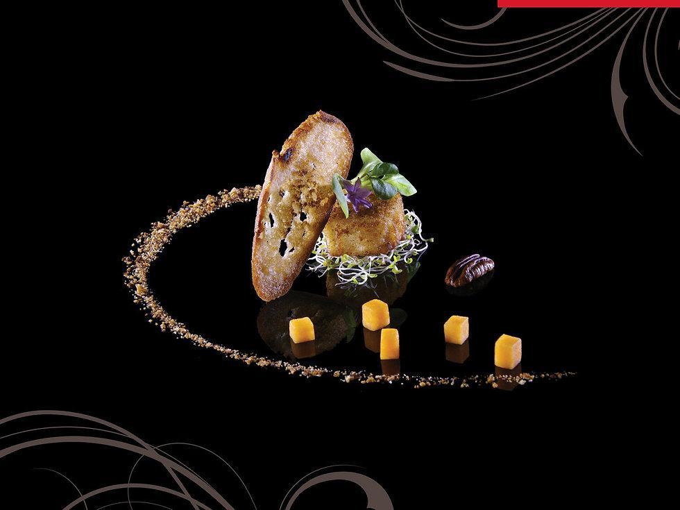 cuisine 7.jpg