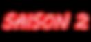 Logo saison 2 site.png