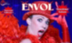 Saison 2 Revue Envol  V3 OK 4v2 WEB.jpg
