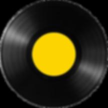 kisspng-phonograph-record-vinyl-the-art-